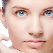 Igiene palpebrale - Occhio e palpebre: igiene, benessere e cura