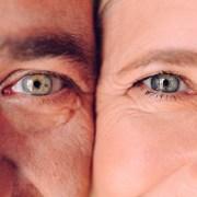 monofocali plus - Neovision Cliniche Oculistiche