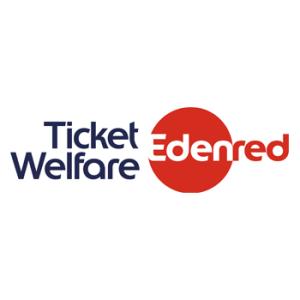 Convenzioni Neovision: TICKET WELFARE EDENRED