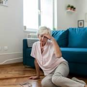 Incidenti domestici: attenzione alla cataratta - Neovision Cliniche Oculistiche