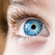 Malattie degli occhi - Neovision Cliniche Oculistiche