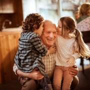 Intervento di cataratta: 4 vantaggi - Neovision Cliniche Oculistiche