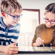 Rientro a scuola: visita oculistica pediatrica FOR KIDS
