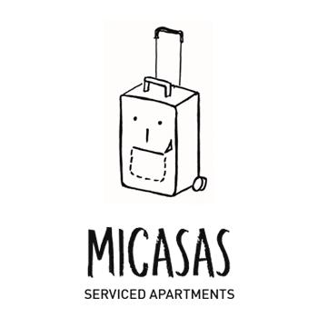 Convenzioni Neovision: MICASAS SERVICED APARTMENTS
