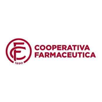 Convenzioni Neovision: Cooperativa Farmaceutica