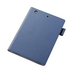 クロスパッドiPad mini用ノートパッドタイプカバー TB-A13STNBU