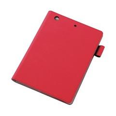 クロスパッドiPad mini用ノートパッドタイプカバー TB-A13STNRD