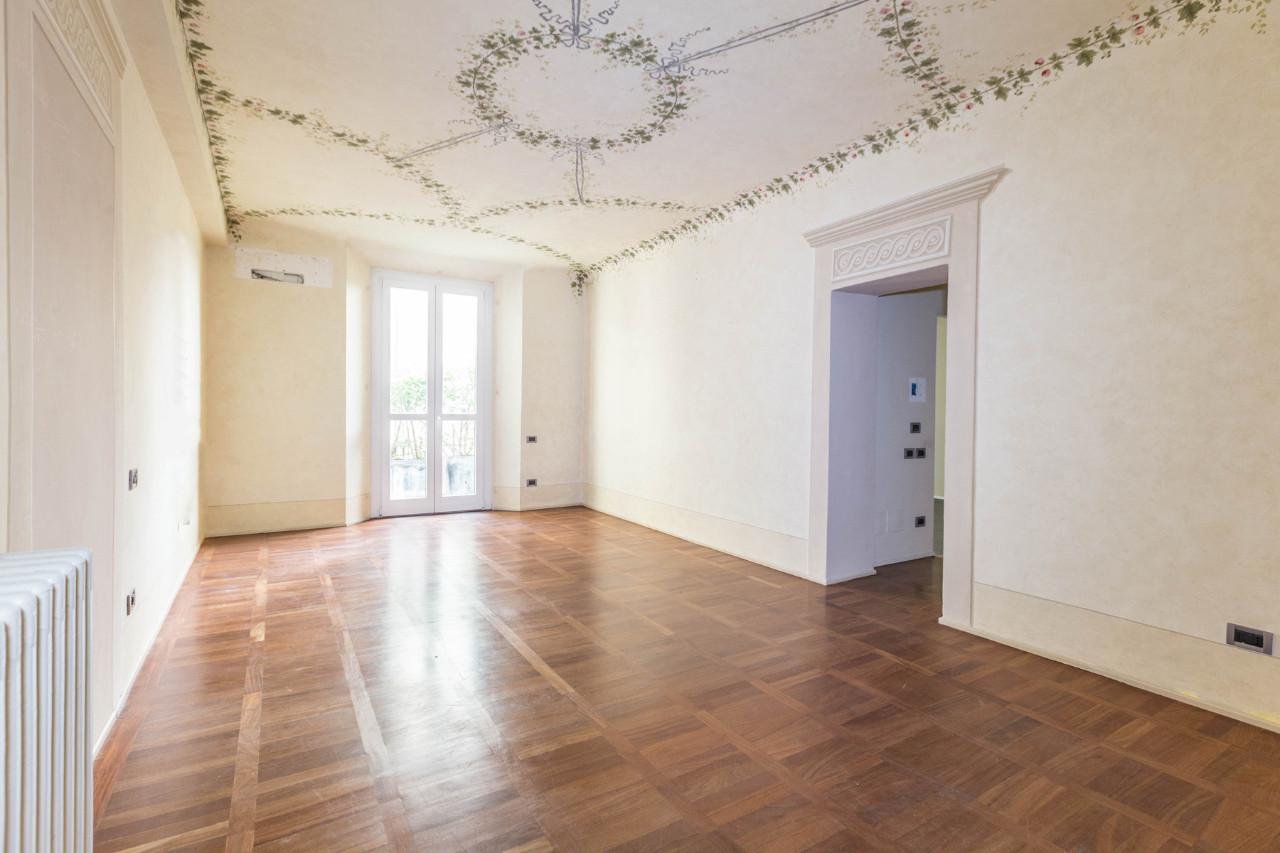 Appartamento In Vendita A Bologna E Provincia Elena De
