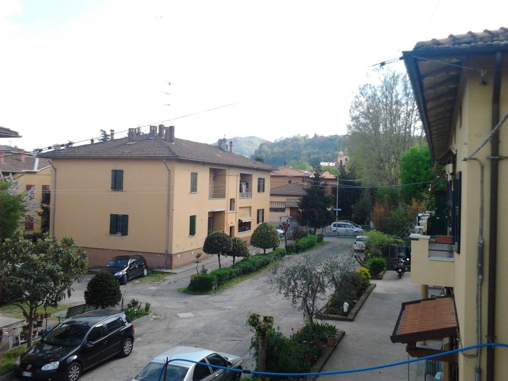 Case In Vendita A Bologna E Provincia Istituto Immobiliare