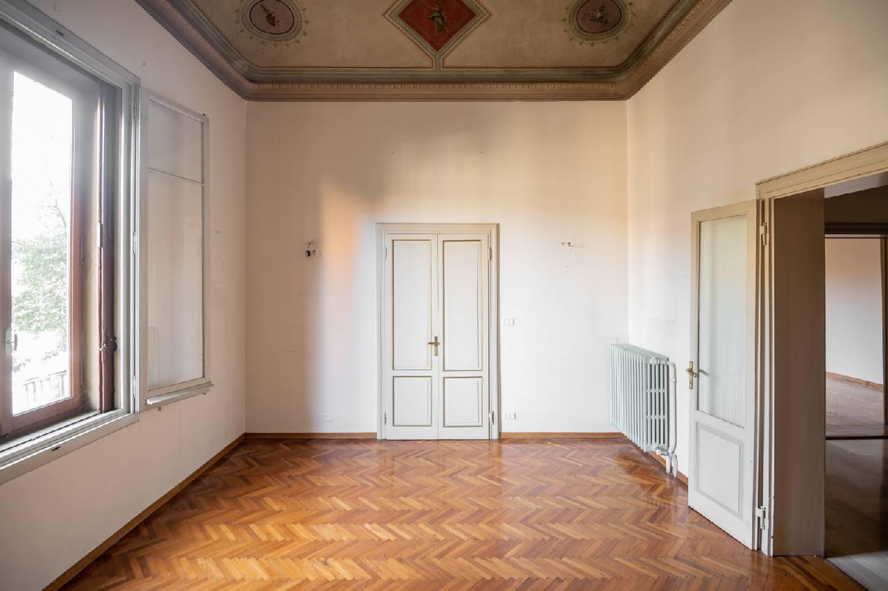 Appartamento Vendita Bologna Murri 1200000