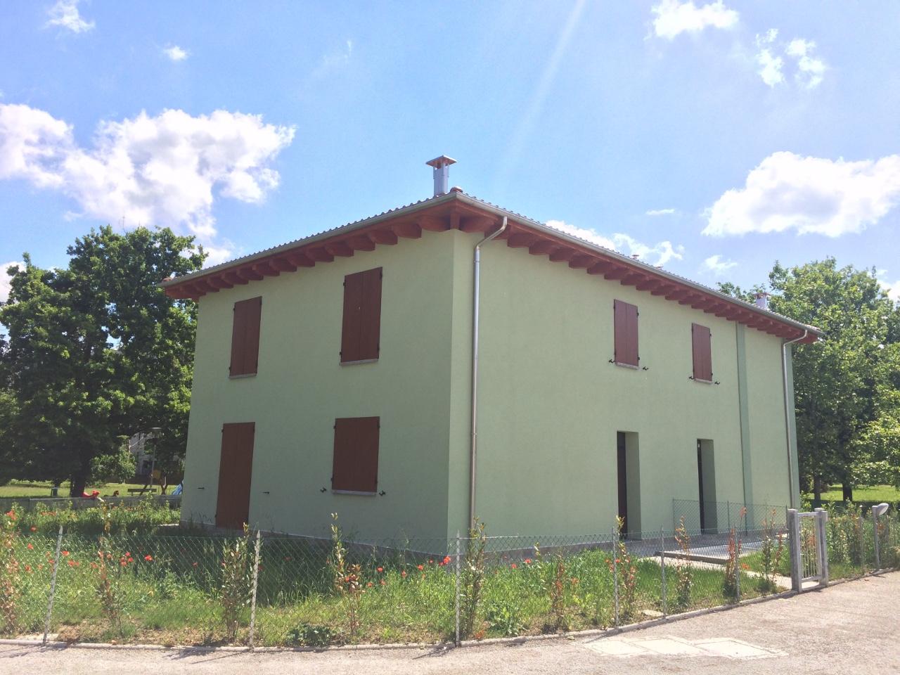 Case In Vendita A San Lazzaro Bolognacase