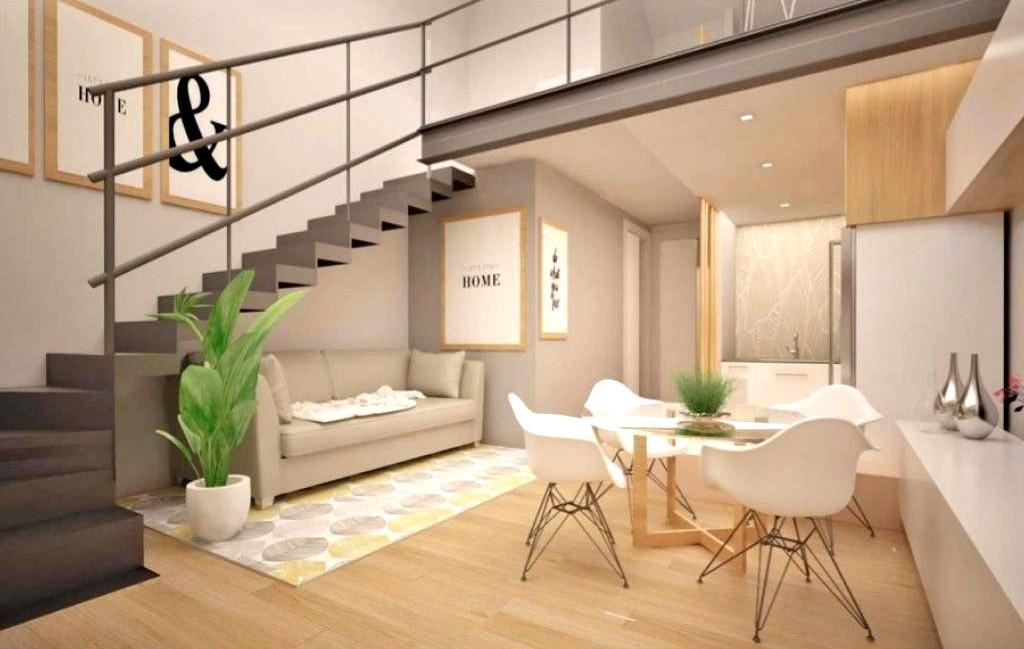 Case E Appartamenti In Vendita A Bologna E Provincia