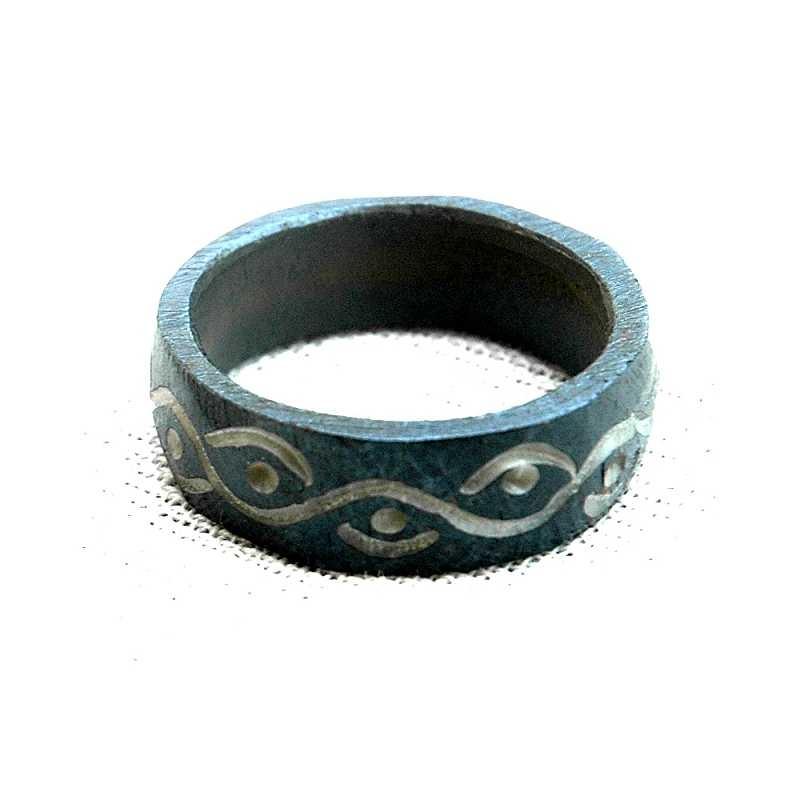 Schne Ringe mit Gravur 799