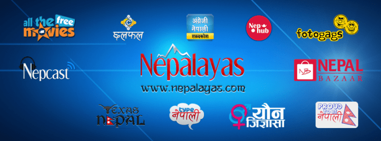 nepalayas-projects