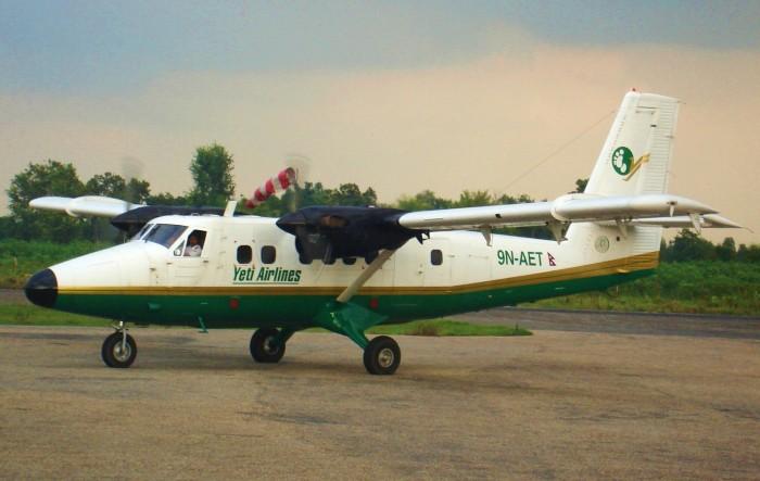 Resultado de imagen para flying to tumlingtar to makalu images