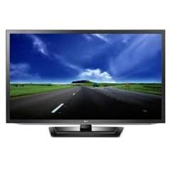 3 Piece Sofa Set For Sale Clearance Near Me Lg 43lf510a 43″ Cinema 3d Led Tv – Nepal Construction Mart