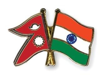 Flag-Pins-Nepal-India_20120210094839