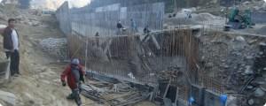 Tadi Khola Hydropower Project