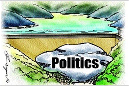 Politics_Hydro