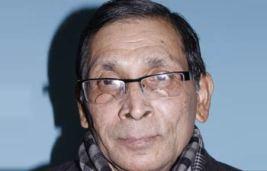 Mohan Vaidya, Kiran