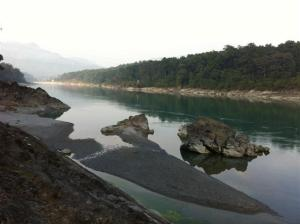 Narayani_River (Small)