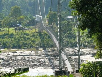 Trishuli_A_Bridge
