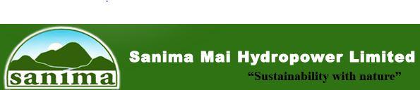 Sanima_Mai_Hydropower