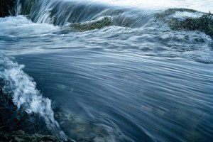 wet_Energy
