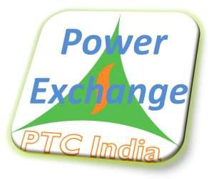Power Exchange login2