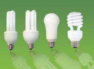 energy_efficient_light_bulbs