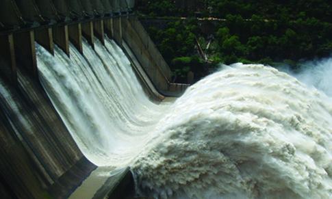 dam_overflow