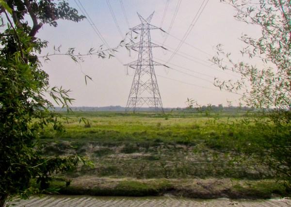 energy-transmission