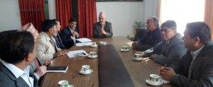 IPPAN_Meeting_FM