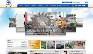 Zhejiang Jinlun Company