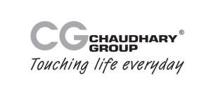 CG Vacancy