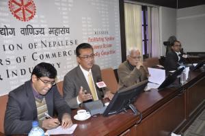 Nepal_Economic_Summit_2014