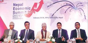 Nepal_Energy_summit_Closing