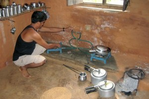 biogas_at_home