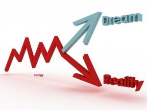 economycrisis