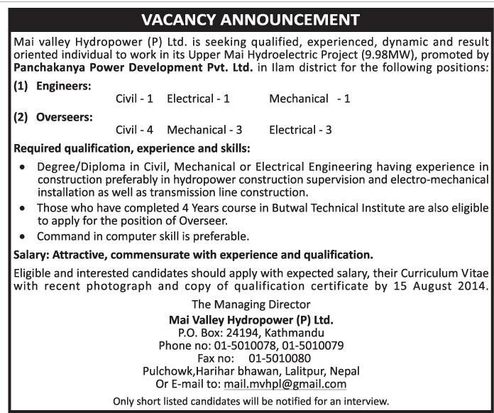 vacancy_24July2014