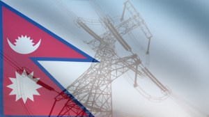 nepal-flag-pylon
