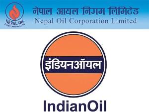 NOC-Oil-Pipeline