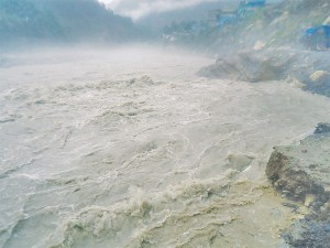 mahakali-nadi_flood