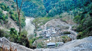 Arun-third-land