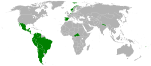 ILO_169_countries