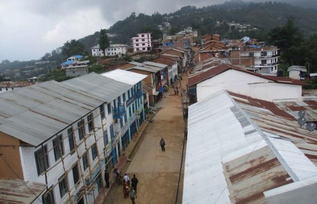 bhojpor-sadarmukam