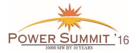 power-summit-2016