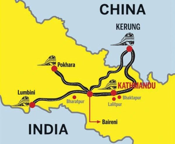 nepal-railways