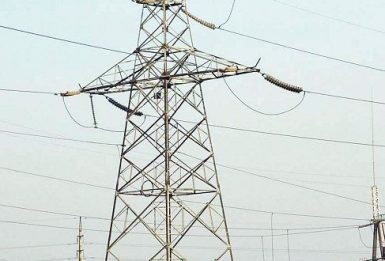 220kv-transmission-line-steel-tower-487x330