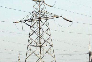 220kv-transmission-line-steel-tower-487x330